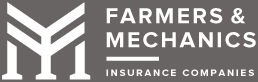 Farmers & Mechanics Insurance